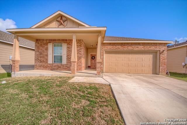403 Rustic Willow, Schertz, TX 78154 (MLS #1475498) :: Alexis Weigand Real Estate Group