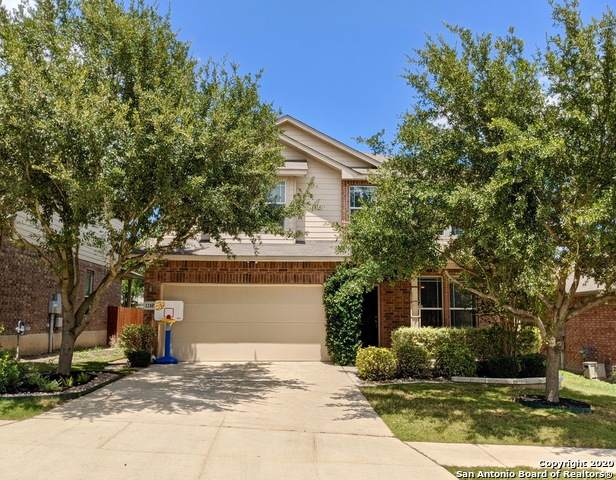 12107 Bowie Mill, San Antonio, TX 78253 (MLS #1475596) :: Alexis Weigand Real Estate Group