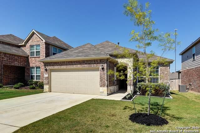 27514 Paraiso Sands, Boerne, TX 78015 (MLS #1475611) :: Carolina Garcia Real Estate Group