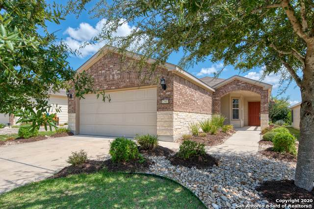 12903 Cedar Fly, San Antonio, TX 78253 (MLS #1475648) :: The Gradiz Group
