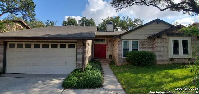 4419 Black Walnut Woods St, San Antonio, TX 78249 (MLS #1475667) :: The Mullen Group | RE/MAX Access