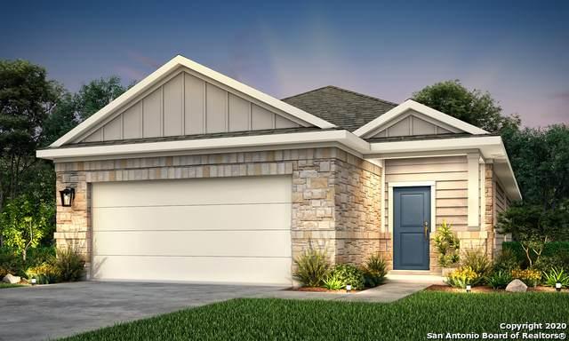 9919 La Lila Way, San Antonio, TX 78224 (MLS #1475669) :: Carolina Garcia Real Estate Group