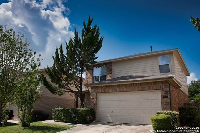 12142 Dawson Cir, San Antonio, TX 78253 (MLS #1475745) :: Carter Fine Homes - Keller Williams Heritage