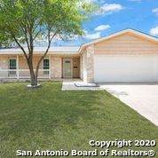 5203 Tree Top St, San Antonio, TX 78250 (MLS #1475762) :: 2Halls Property Team | Berkshire Hathaway HomeServices PenFed Realty