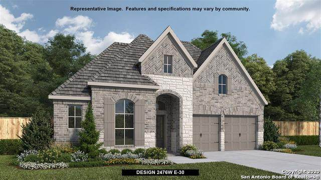 9106 War Wagon Lane, San Antonio, TX 78254 (MLS #1475776) :: Concierge Realty of SA