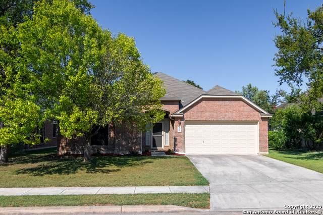 4720 Green Bluff Dr, Schertz, TX 78154 (MLS #1475801) :: Vivid Realty