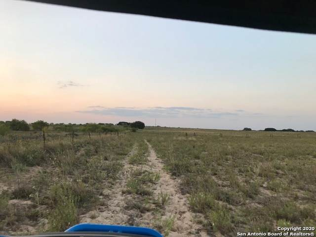 1057 County Road 777, Devine, TX 78016 (MLS #1475889) :: The Glover Homes & Land Group