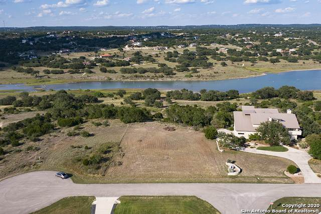 560 Stork Cir, Spring Branch, TX 78070 (MLS #1475939) :: Berkshire Hathaway HomeServices Don Johnson, REALTORS®