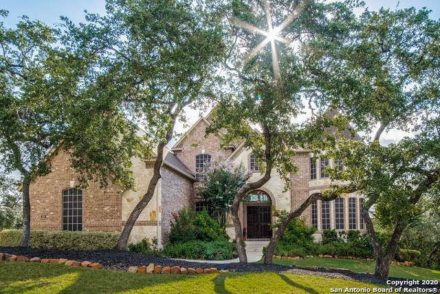 13418 Pecan Stable, Helotes, TX 78023 (MLS #1475946) :: Tom White Group