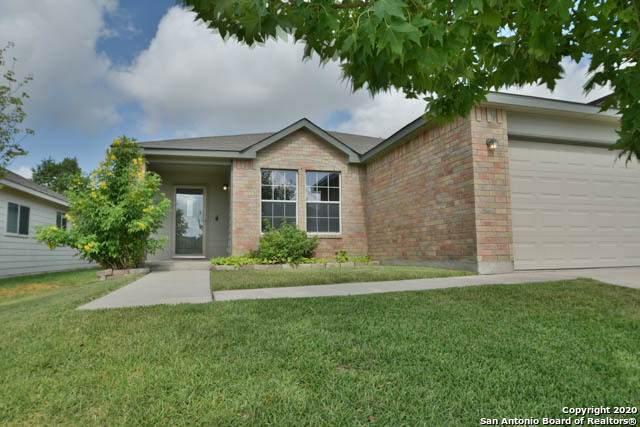 10839 Rivera Cv, San Antonio, TX 78249 (MLS #1476016) :: ForSaleSanAntonioHomes.com