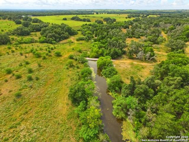 367 County Road 265, Moulton, TX 77975 (MLS #1476091) :: Santos and Sandberg