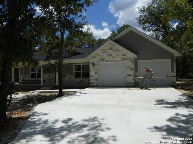 176 Great Oaks Blvd - Photo 1