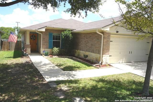 6541 Charles Field, San Antonio, TX 78238 (MLS #1476124) :: Alexis Weigand Real Estate Group