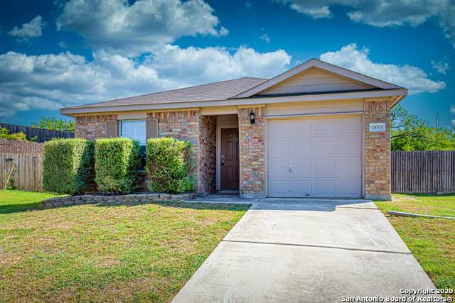 11003 Inner Canyon, San Antonio, TX 78252 (MLS #1476148) :: Alexis Weigand Real Estate Group