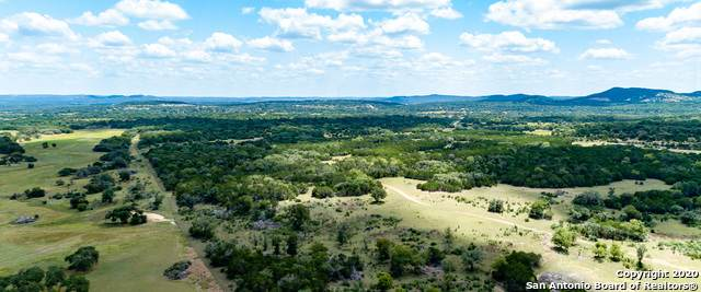 TBD Wharton's Doc Rd, Bandera, TX 78003 (MLS #1476151) :: The Heyl Group at Keller Williams