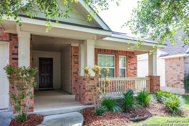 11731 Oakdale Mdw, San Antonio, TX 78254 (MLS #1476157) :: The Gradiz Group
