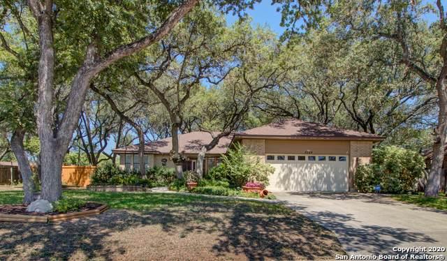 4304 Spanish Oak, Schertz, TX 78154 (MLS #1476203) :: Vivid Realty
