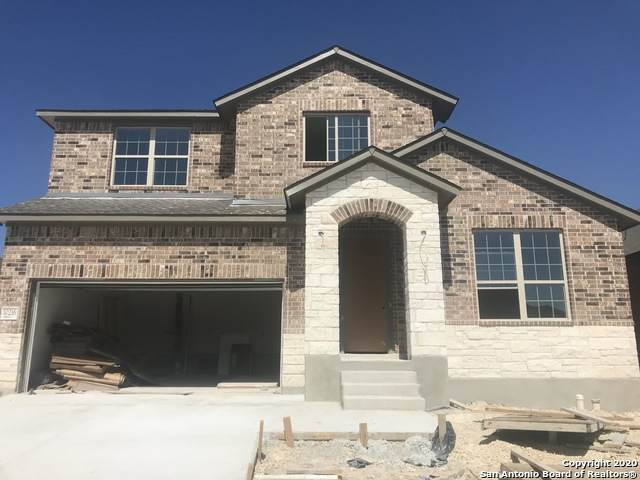 10216 High Noon Dr, San Antonio, TX 78254 (MLS #1476229) :: The Mullen Group | RE/MAX Access