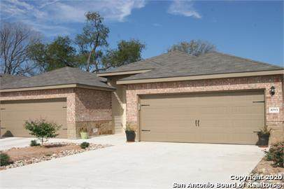 2574-2576 Pahmeyer Rd, New Braunfels, TX 78130 (MLS #1476233) :: EXP Realty