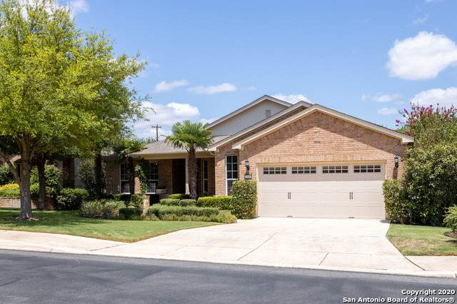 12615 Lost Maples, San Antonio, TX 78253 (MLS #1476252) :: Alexis Weigand Real Estate Group
