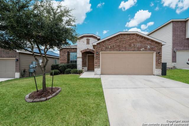 27207 Paraiso Manor, Boerne, TX 78015 (MLS #1476291) :: Warren Williams Realty & Ranches, LLC