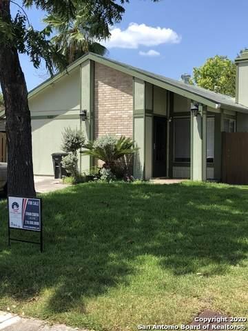 9609 Hollow Bend, San Antonio, TX 78250 (MLS #1476306) :: ForSaleSanAntonioHomes.com