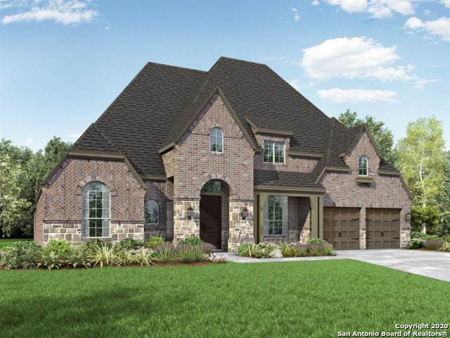 28628 Bull Gate, Fair Oaks Ranch, TX 78015 (MLS #1476352) :: The Heyl Group at Keller Williams