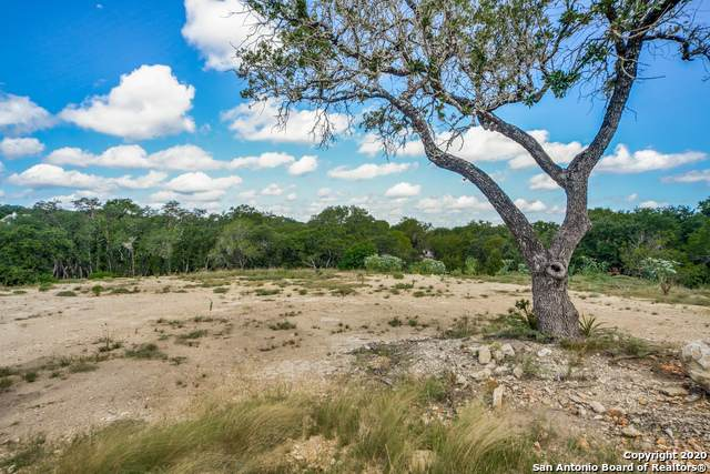 108 Hollow Springs, Boerne, TX 78006 (MLS #1476388) :: Tom White Group