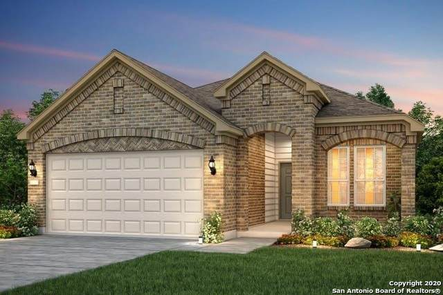 304 Aberdeen, Boerne, TX 78015 (MLS #1476426) :: Warren Williams Realty & Ranches, LLC