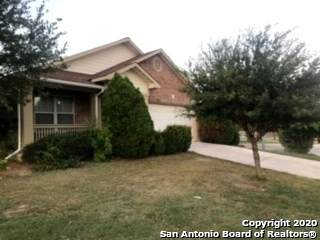 11203 Dublin Ct, San Antonio, TX 78254 (MLS #1476531) :: Santos and Sandberg