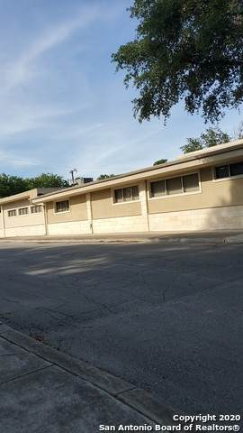 1039 W Hildebrand Ave, San Antonio, TX 78201 (MLS #1476541) :: Warren Williams Realty & Ranches, LLC