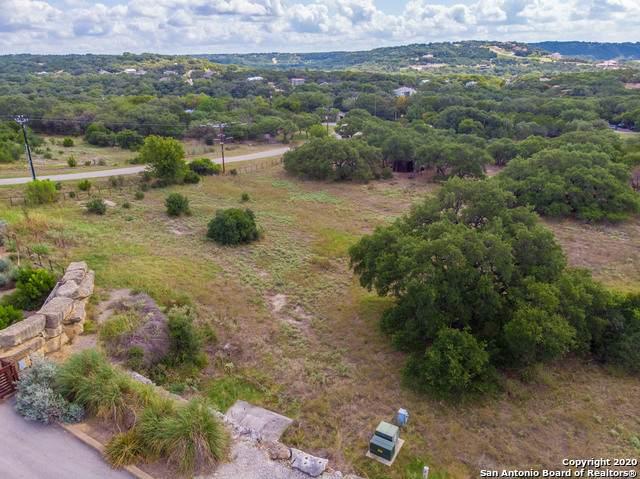 3011 Campestres, Spring Branch, TX 78070 (MLS #1476543) :: Santos and Sandberg