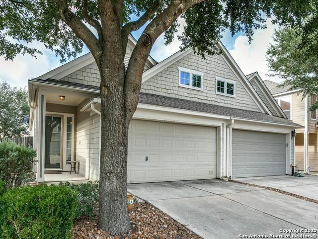 6808 Terra Rye, San Antonio, TX 78240 (MLS #1476589) :: Alexis Weigand Real Estate Group