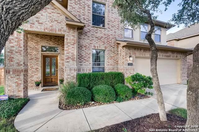 3214 Cameron Cove, San Antonio, TX 78253 (MLS #1476602) :: Concierge Realty of SA