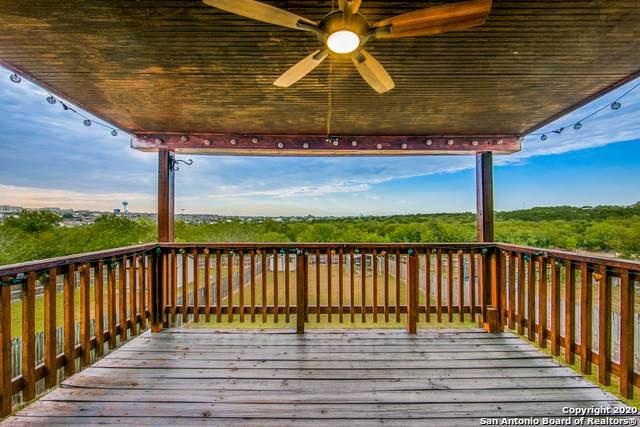 7016 Elusive Pass, San Antonio, TX 78233 (MLS #1476619) :: Alexis Weigand Real Estate Group