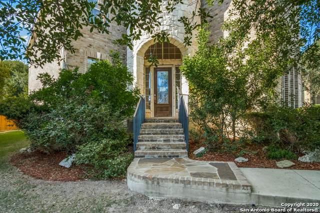 3519 Hilldale Pt, San Antonio, TX 78261 (MLS #1476625) :: Alexis Weigand Real Estate Group