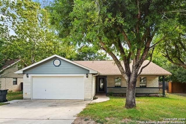 405 S Nance St, Kyle, TX 78640 (#1476627) :: 10X Agent Real Estate Team