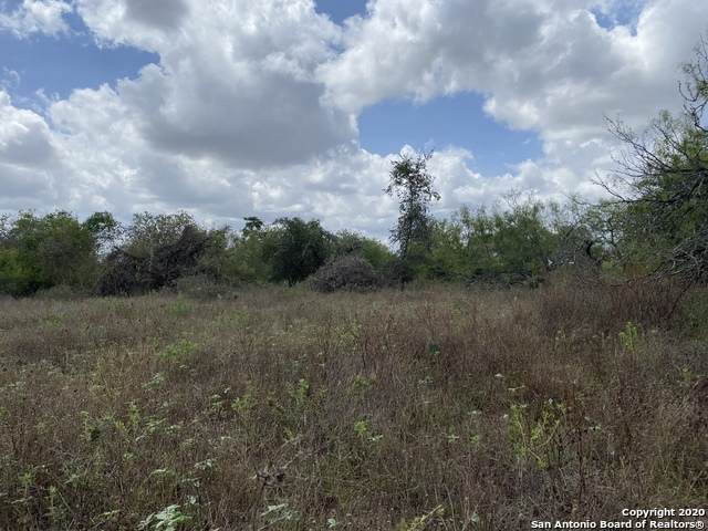 00 Fm 1303, Floresville, TX 78114 (MLS #1476666) :: The Glover Homes & Land Group