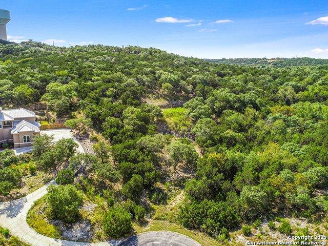 9120 Mule Train, San Antonio, TX 78255 (MLS #1476668) :: Alexis Weigand Real Estate Group