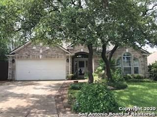 20823 Encino Ash, San Antonio, TX 78259 (MLS #1476702) :: NewHomePrograms.com LLC