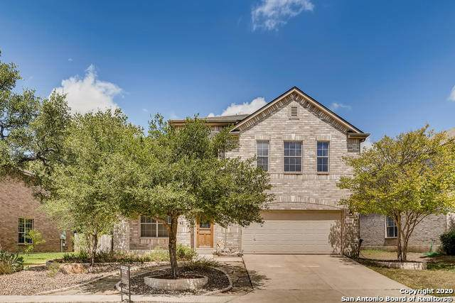 8216 Midway Depot, San Antonio, TX 78255 (MLS #1476708) :: Concierge Realty of SA
