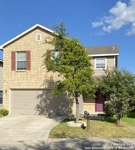 8214 Apricot Bloom, San Antonio, TX 78254 (MLS #1476783) :: The Heyl Group at Keller Williams