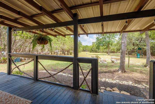 500 Buckskin Pass, Driftwood, TX 78619 (MLS #1476839) :: The Castillo Group