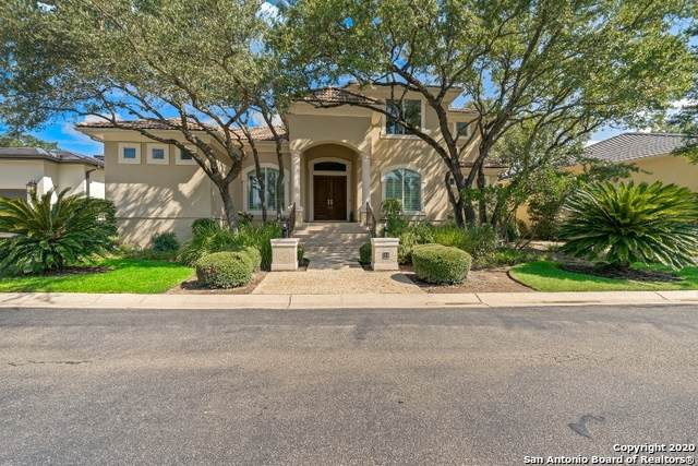 30 Worthsham Dr, San Antonio, TX 78257 (MLS #1476852) :: Neal & Neal Team