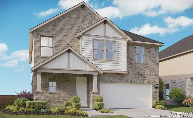 2056 Cowan Dr, New Braunfels, TX 78132 (#1476863) :: The Perry Henderson Group at Berkshire Hathaway Texas Realty