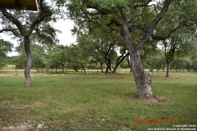 4360 Us Highway 281 N, Spring Branch, TX 78070 (MLS #1476878) :: Tom White Group