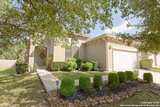 26307 Tuscan Park, San Antonio, TX 78261 (#1476887) :: The Perry Henderson Group at Berkshire Hathaway Texas Realty