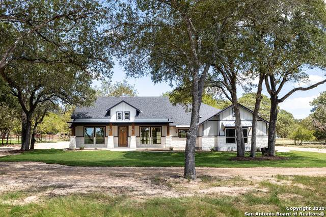 117 Ranger Point, Adkins, TX 78101 (#1476931) :: The Perry Henderson Group at Berkshire Hathaway Texas Realty