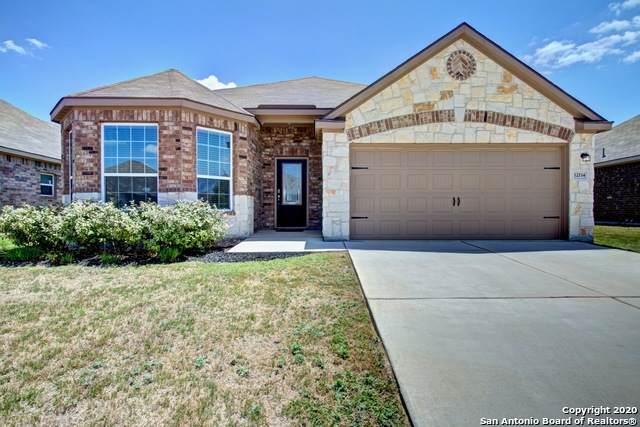 12114 Stratsburg, San Antonio, TX 78252 (#1476960) :: The Perry Henderson Group at Berkshire Hathaway Texas Realty