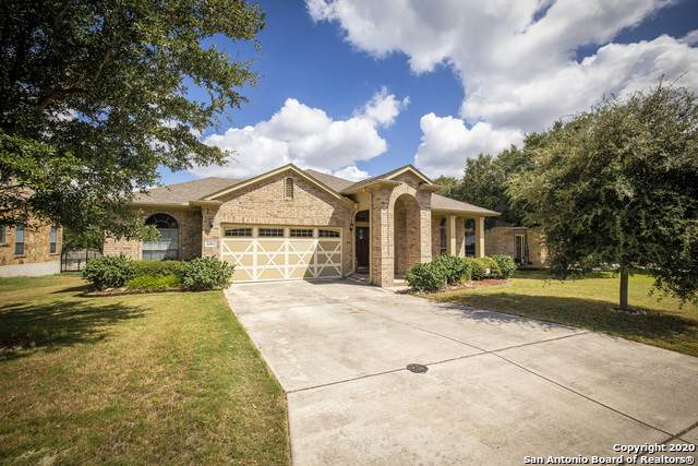 1004 San Pedro, New Braunfels, TX 78132 (MLS #1477003) :: The Lugo Group